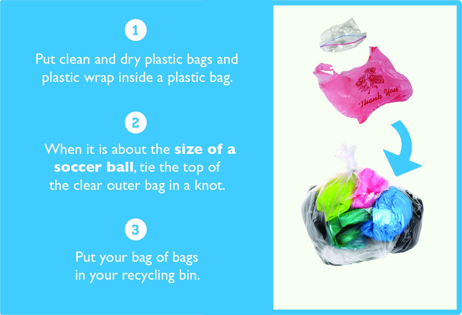 PlasticBags-1