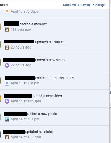 fb_notifications-2
