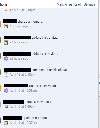 Why You Need to Enable MORE Notifications